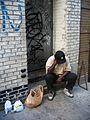 New York Homeless.JPG