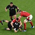 New Zealand national rugby 20191101b6.jpg