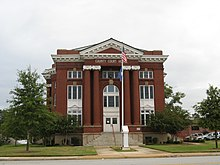 Newberry County Courthouse.jpg