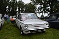 Newby Hall Historic Vehicle Rally 2014 (14805261287).jpg