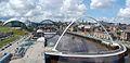 Newcastle Bridges.jpg