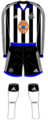 Newcastle united 1999-2000 be.PNG