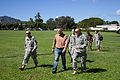 Newest under secretary of the Army visits Hawaii 141114-A-ZE044-025.jpg
