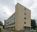 Newman Laboratory, Cornell University-2.jpg
