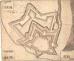 Newmunde (Daugavgriva).jpg