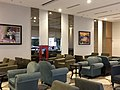 Newone - lounge Times City Park Hill 2.jpg