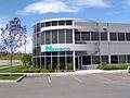 Newsco Building.jpg
