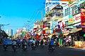 Nguyen thi minh khai q binh thanh saigon - panoramio.jpg