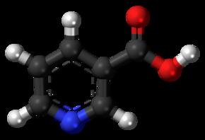 Niacin-3D-balls.png
