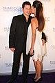 Nick Lachey, Vanessa Minillo (7029661543).jpg