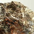 Nickeline-Bismuth-255133.jpg