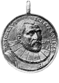 Nicolaus Eke (Eck) (1541–1623) 60.png