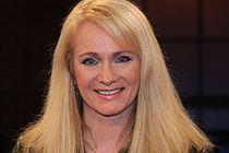 Nicole 2012-03-30.JPG