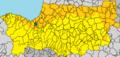 NicosiaDistrictKalo Chorio (Çamlıköy).png