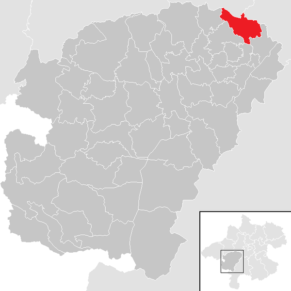 File:Niederthalheim im Bezirk VB.png