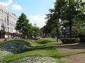 Niendorf-Markt Süd (Hamburg).jpg