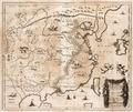Nieuhof-Ambassade-vers-la-Chine-1665 0735.tif