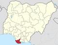 Nigeria Bayelsa.png