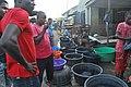 Nigerian Fish sellers (2).jpg
