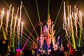 "Night Show ""Once Upon a Time"" at Tokyo Disneyland; December 2016 (02).jpg"
