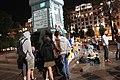 Night picket on Pushkin Square (2018-09-09) 29.jpg