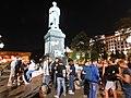 Night picket on Pushkin Square (2018-09-09) 76.jpg