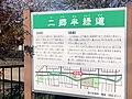 Nigouhan-Ryokudo.jpg
