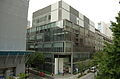 Nihon-university-surugadai building-No,1.jpg