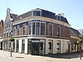 Nijkerk-oosterstraat-05250017.jpg