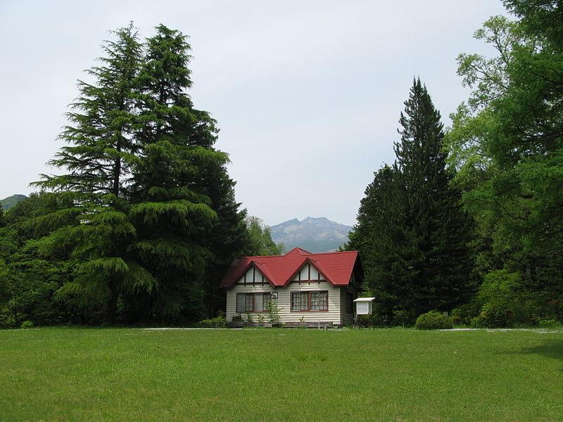 800px-Nikko_Botanical_Gardens%2C_the_University_of_Tokyo.JPG