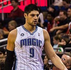 Nikola Vucevic Dec 2013 (cropped).jpg