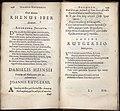 Nikolaes Heinsius the Elder, Poemata (Elzevier 1653), p. 248-249.jpg