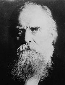 Nikolai Tchaikovsky.jpg