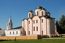 Nikolsky Cathedral.jpg