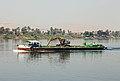 Nile Barge R06.jpg