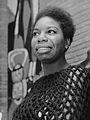 Nina Simone (1965).jpg