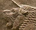 Nineveh lion.jpg