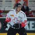 Nino Niederreiter - Switzerland vs. Canada, 29th April 2012-2.jpg