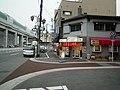 Nishikujo - panoramio (1).jpg