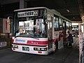 Nishitetsu-Bus-Chikuho 6572.jpg