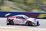 Nissan GT-R Nismo GT3 2015 Bathurst 12 Hour.jpg
