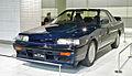 Nissan Skyline El Post Que Se Merece