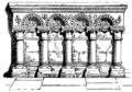 Noções elementares de archeologia fig146.png