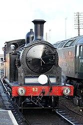 No.53 LSWR Southern M7 (6779126281).jpg