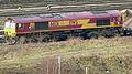 No.66131 (Class 66) (6737853985).jpg