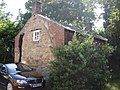 No 15, Firwood Fold, Bolton.JPG
