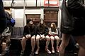 No Pants Subway Ride Boston 2012.jpg