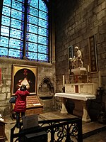 Noel 2018 à Notre Dame chapelle.jpg