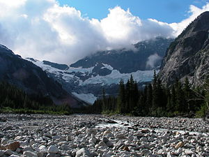 Nooksack Headwaters 2010.JPG