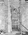 noord muur, deur - ede - 20066817 - rce